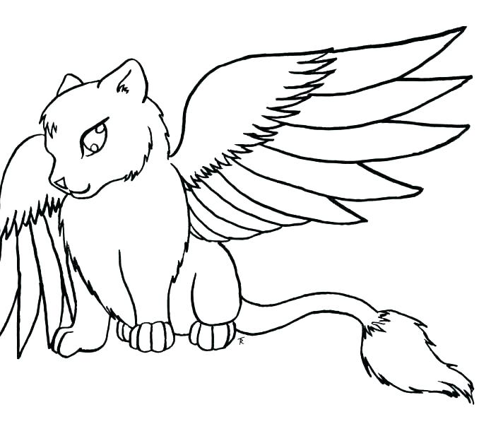 678x600 Outstanding Coloring Pages Puppies And Kittens
