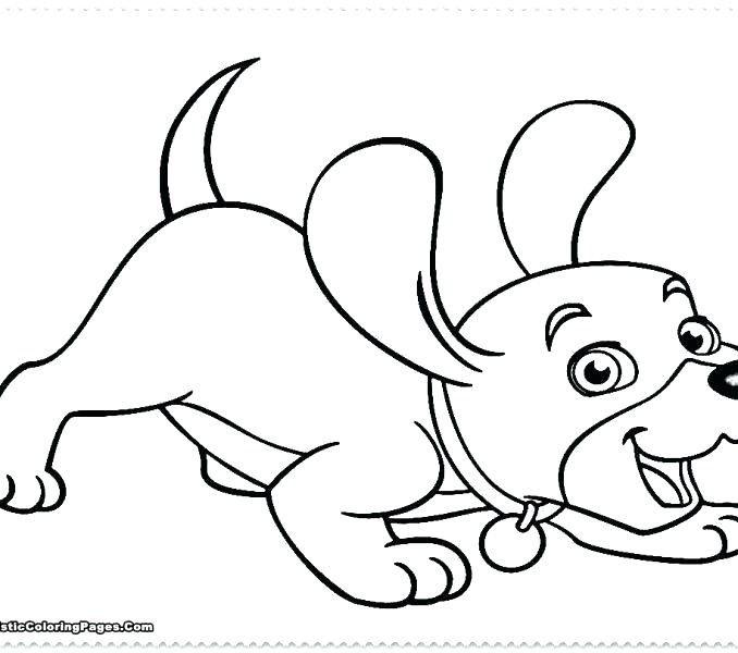 678x600 Clifford Coloring Sheet Coloring Pages Clifford Christmas Coloring