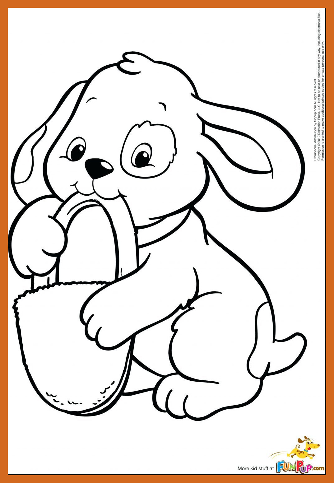 1074x1553 Stunning Coloring Pages Clifford Big Red Dog This The Of Puppy