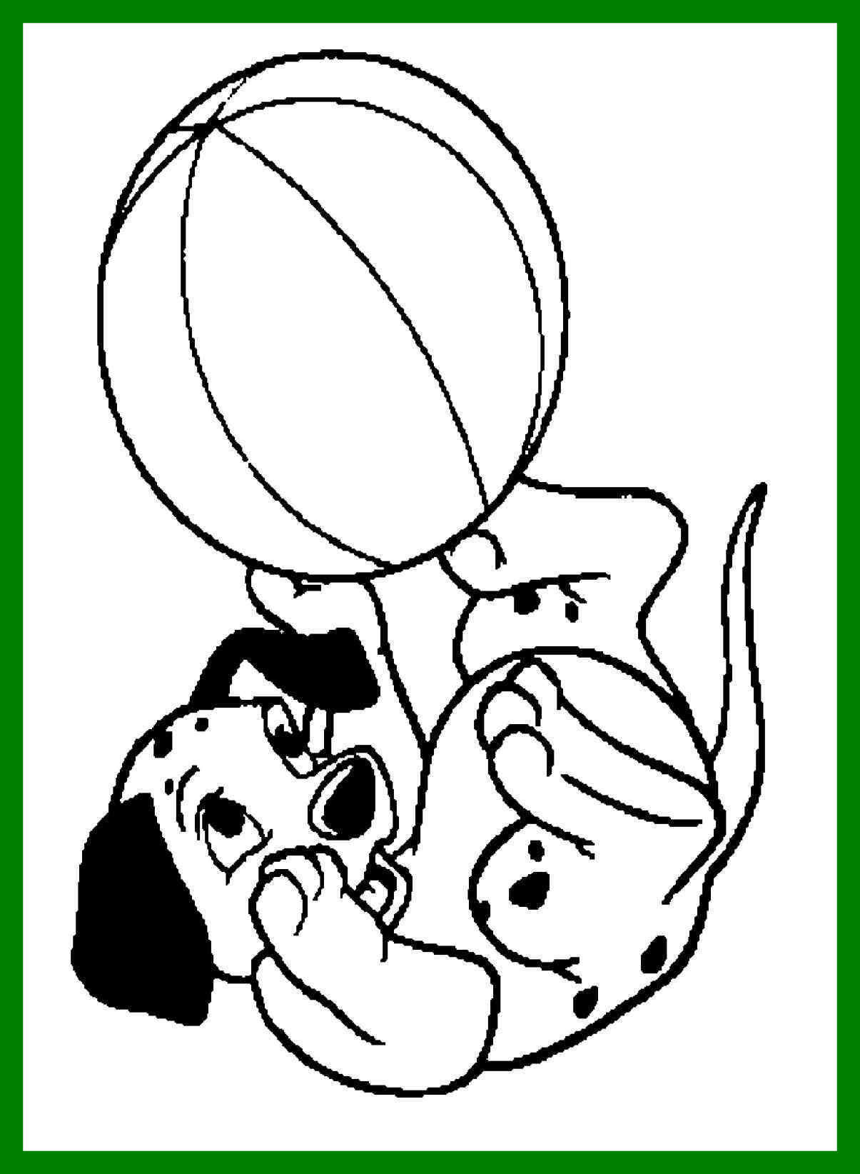 1205x1644 The Best Fantastic Puppy Clifford Coloring Inspiration Entry Pics