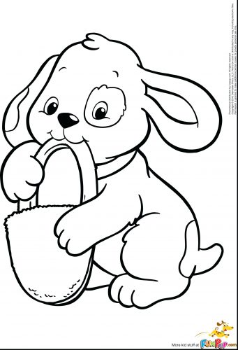 341x500 Coloring Pages Clifford Coloring Pages Big Red Dog This
