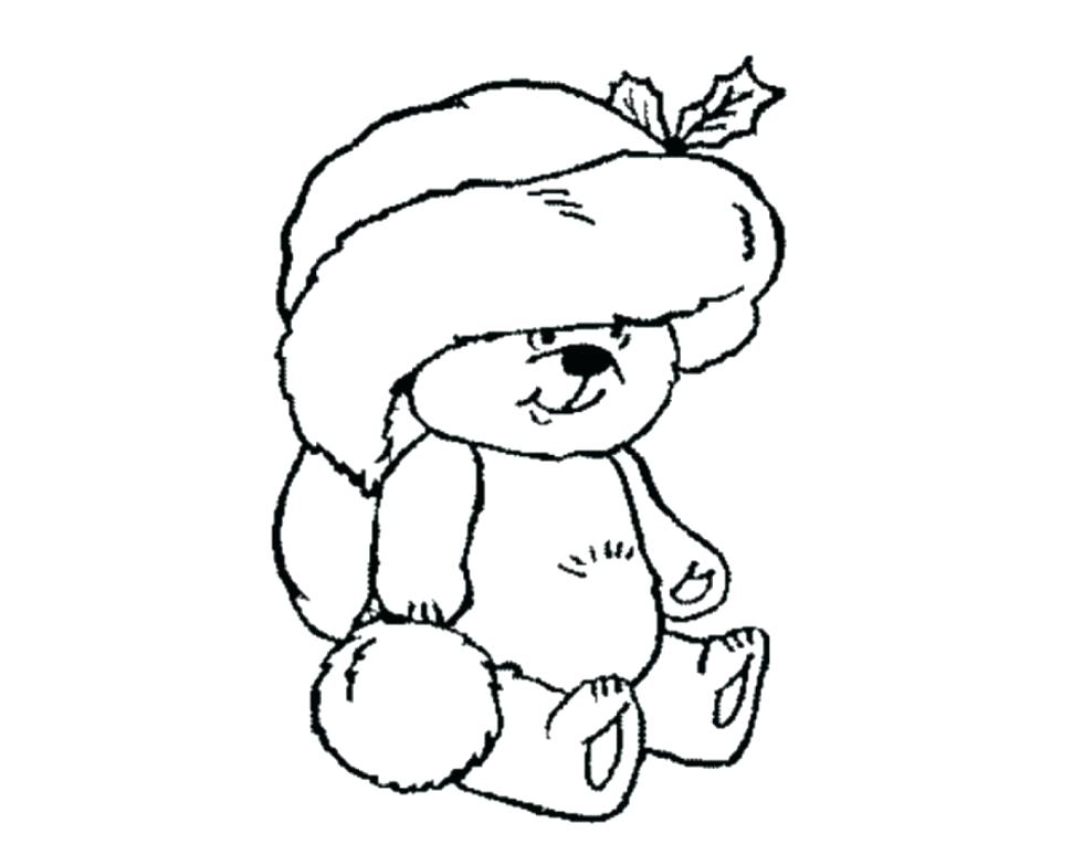 970x774 Clifford Color Coloring Pages Coloring Pages Coloring Sheets Free