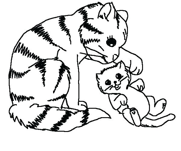 600x500 Doggy Coloring Pages Lovely Cats And Dogs Coloring Pages Crayola