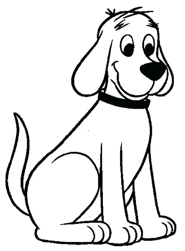 615x835 Wolf Pup Coloring Pages Perfect Puppy Dog Coloring Pages Online
