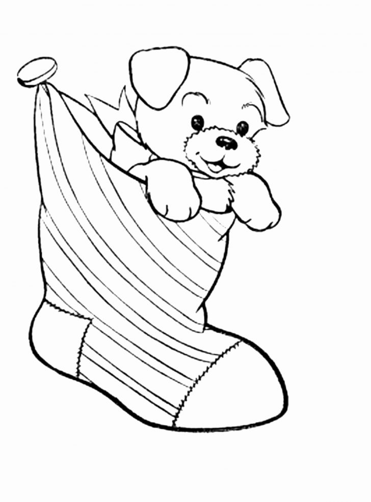 728x986 Coloring Book And Pages Awesome Puppy Coloring Pages Photo Ideas