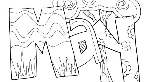 500x280 Classroom Coloring Page Buffalo Bills Coloring Pages Classroom