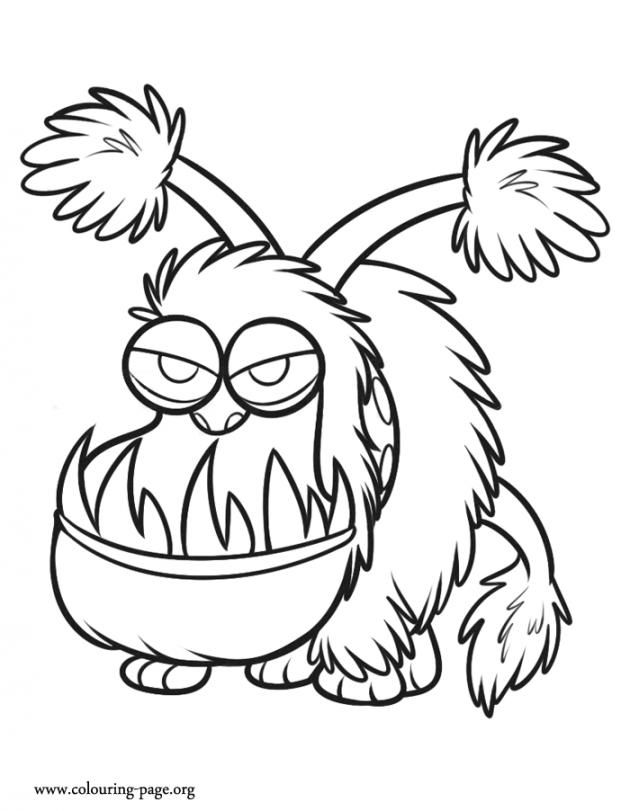 630x811 Purple Minion Coloring Pages Printable Free Coloring Pages