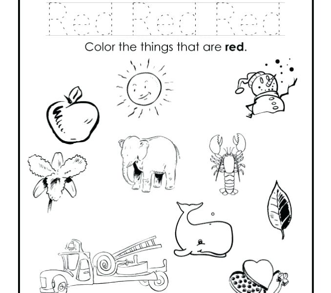 678x600 Coloring Work Sheets Coloring Page Purse Coloring Work Sheets Best