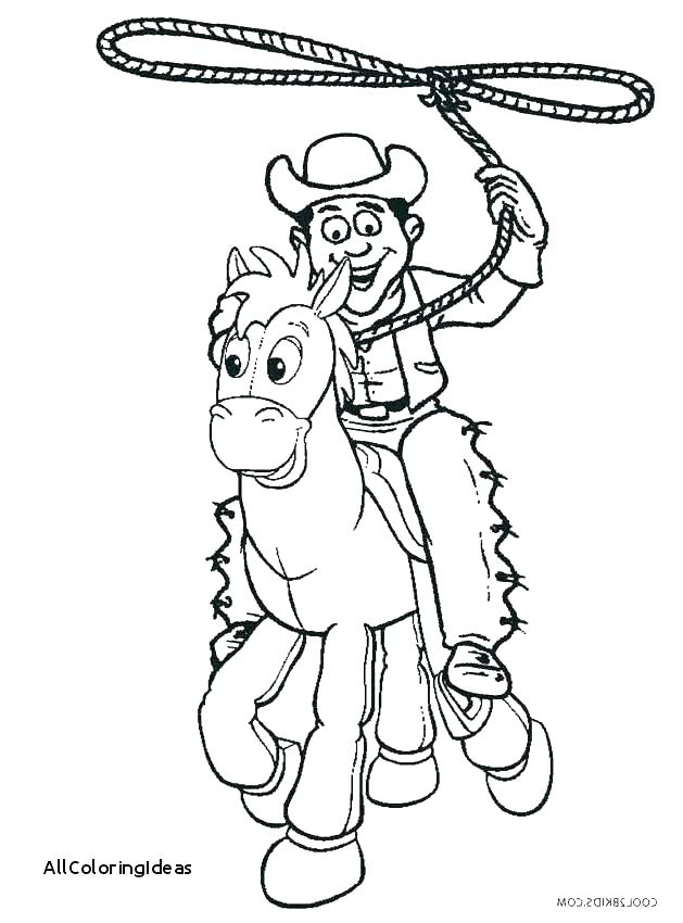 629x850 Boot Coloring Page Cowboy Boots Coloring Pages Cowboy Coloring