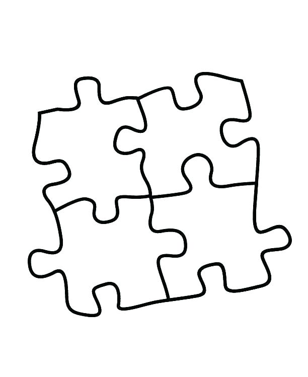 612x749 Puzzle Coloring Pages Free Maze Coloring Pages