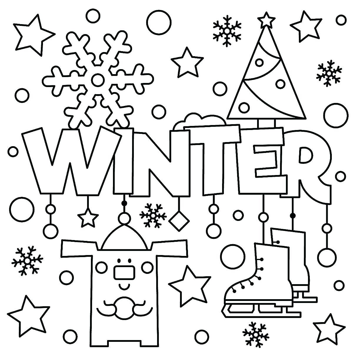 1200x1200 Puzzle Coloring Pages Set Your Kids At The Table And Listen