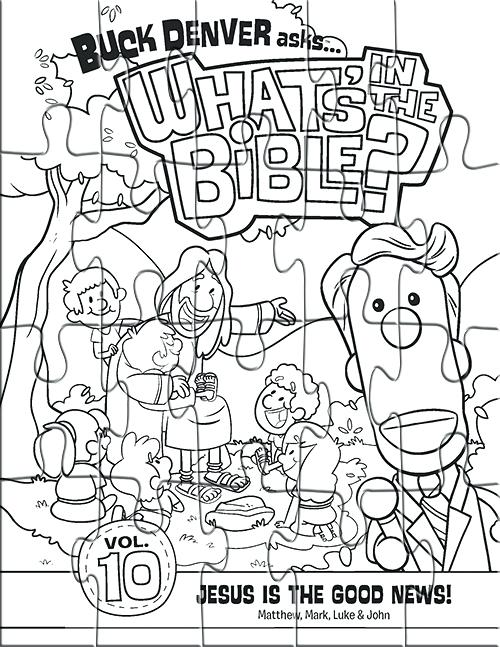 500x647 Puzzle Coloring Pages Volume Cover Coloring Page Coloring Pages