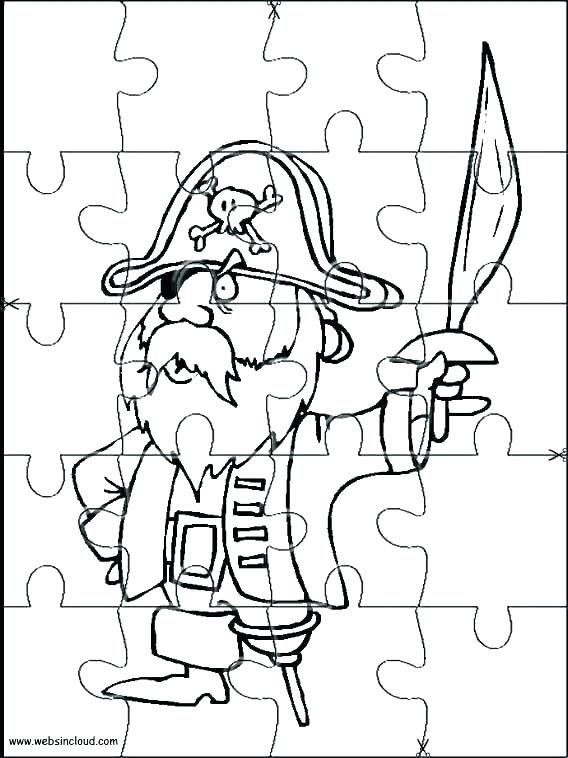 568x758 Christmas Colouring Puzzles Kids Coloring Puzzle Coloring Pages