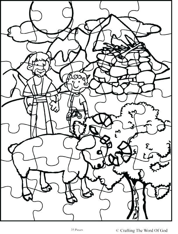 609x800 Puzzle Pieces Coloring Pages Puzzle Piece Coloring Sheets