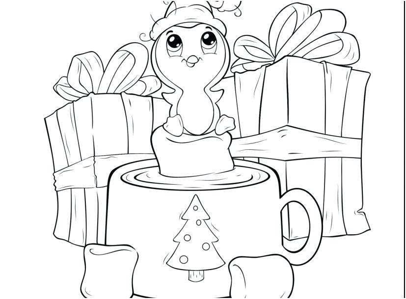 827x609 Wreath Coloring Page Puzzle Coloring Pages Pic Advent Wreath