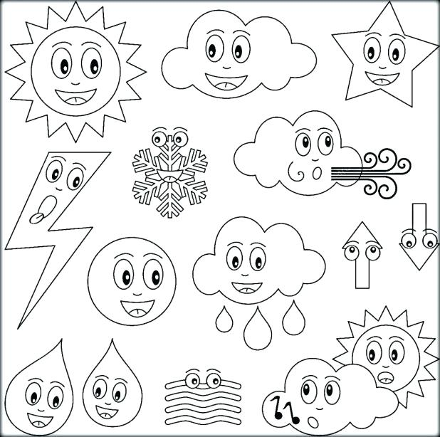 618x614 Hidden Picture Finds To Print Puzzle Coloring Pages Fun Printable