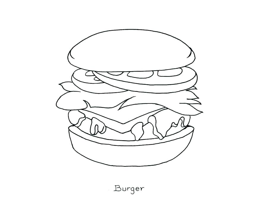 878x678 Healthy Coloring Pages Pyramid Coloring Pages Healthy Food