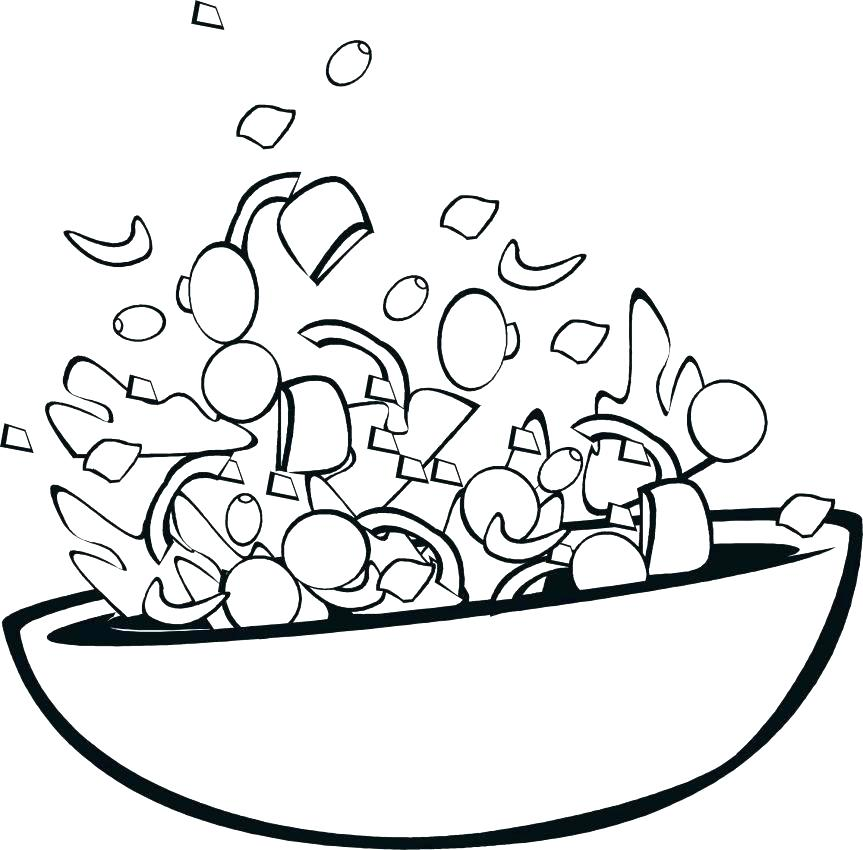 863x850 Pyramid Coloring Pages Coloring Pages Food Animal Coloring Pages