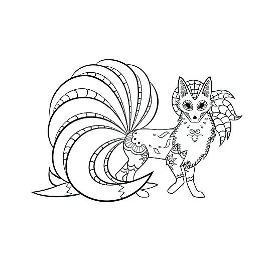 550x550 Best Pokemon Adult Coloring Pages Images On Adult