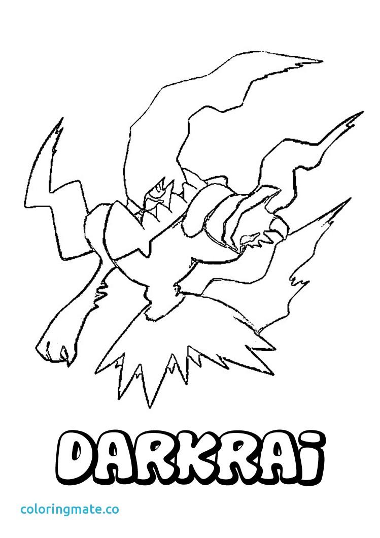 749x1060 Pokemon Black And White Coloring Pages Unique Quagsire Pokemon