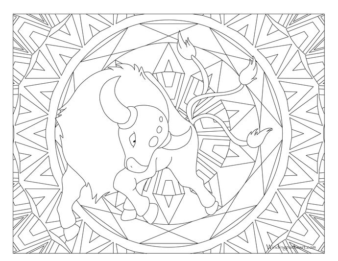 690x533 Best Images On Coloring Books, Coloring