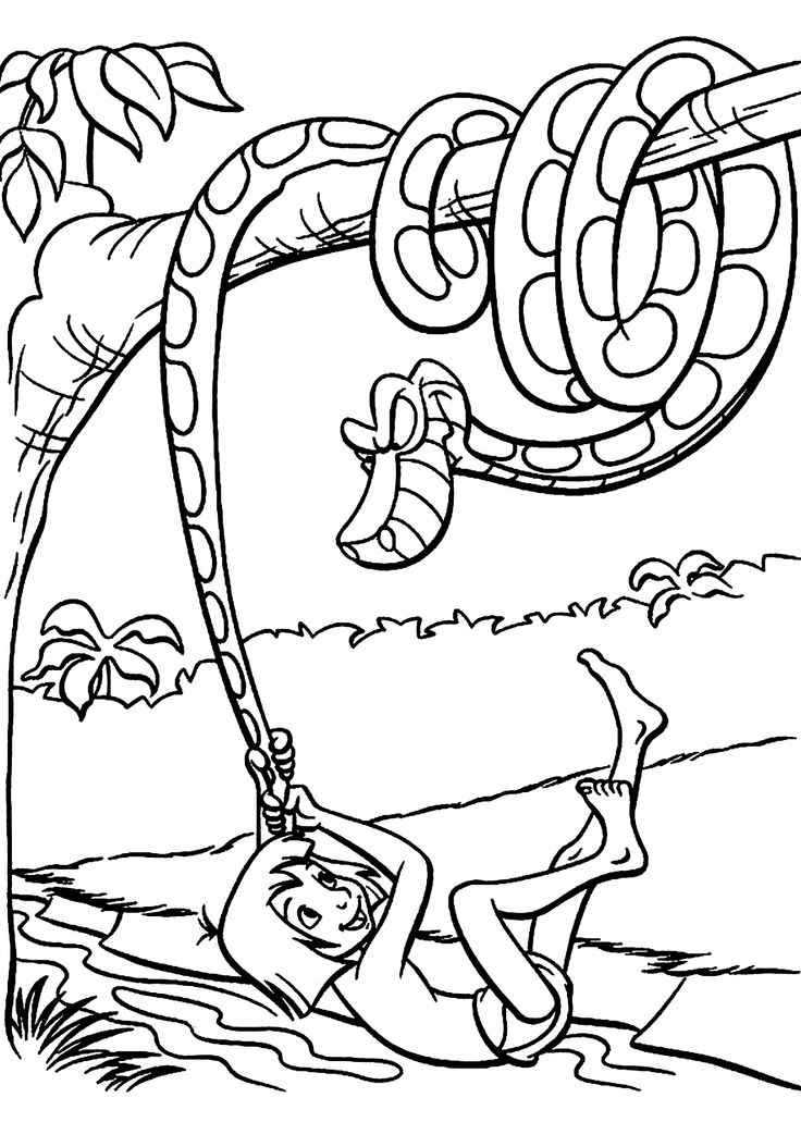 736x1031 Best Coloring For Little Boys Images On Coloring