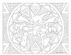 236x182 Adult Pokemon Coloring Page Jigglypuff Coloring Pages