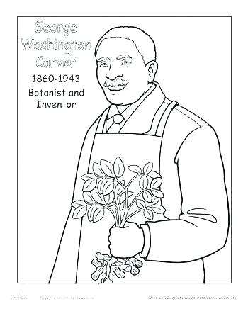 350x453 George Washington Coloring Page Coloring Pages Coloring Page