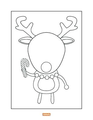 306x396 Horse Head Coloring Pages Head Coloring Page Quarter Horse