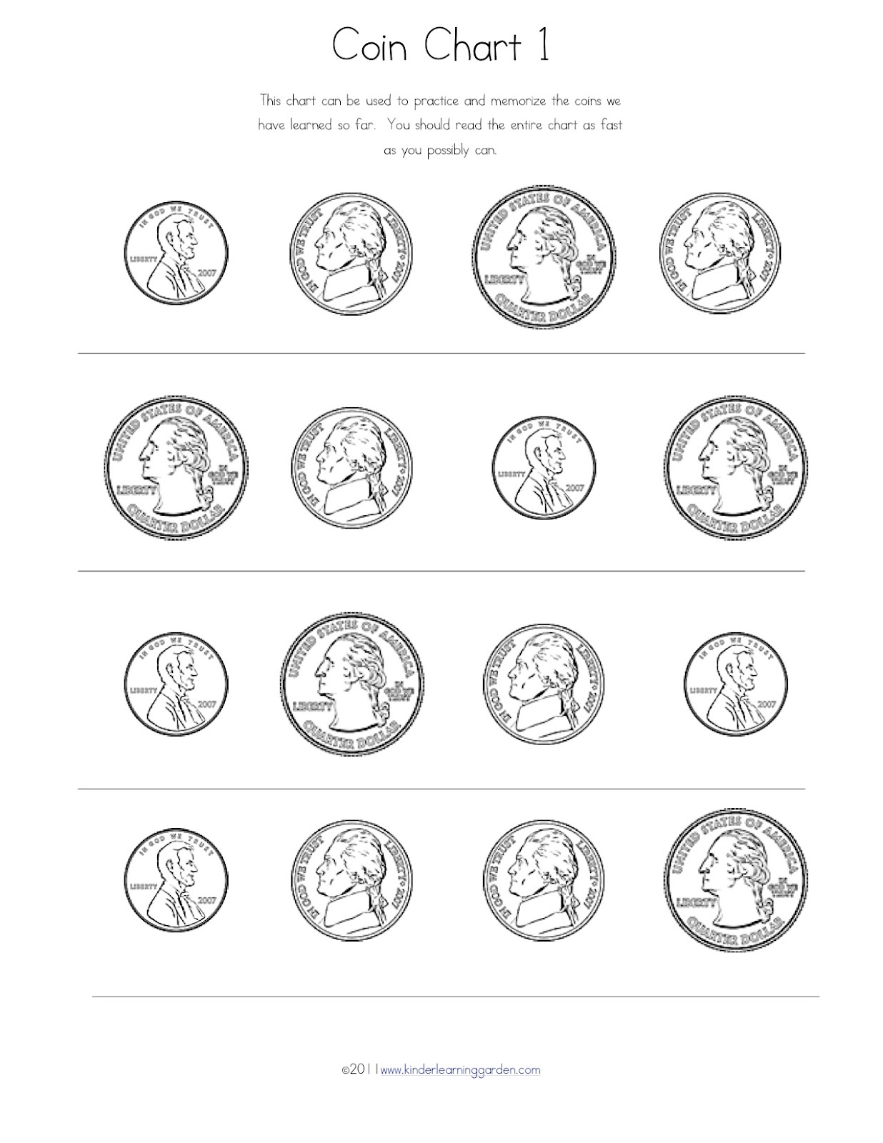 1236x1600 Coin Coloring Pages