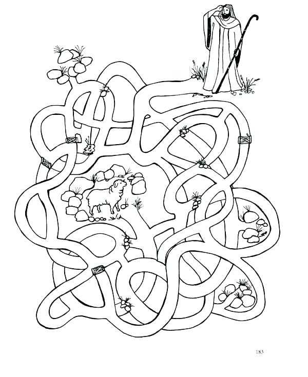 600x735 Coin Coloring Pages Coin Coloring Page Coins Coloring Page