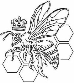 236x265 I Really Want A Bee Tattoo My Name Means Bee My Style