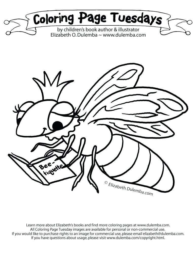 773x1000 Pond Colouring Pages Free Coloring Month Of June Coloring Pages