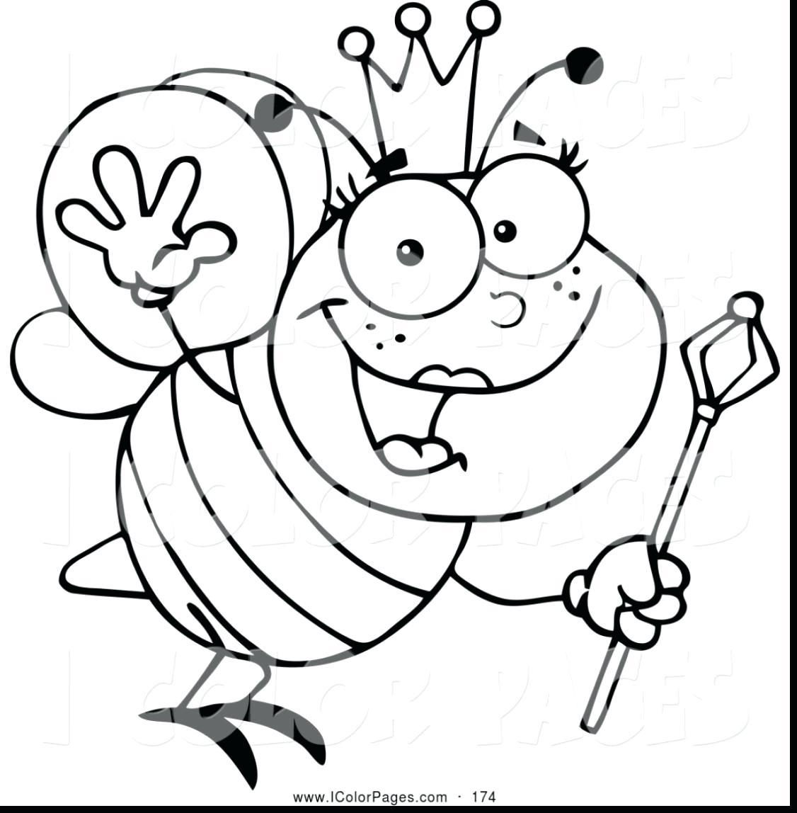 1126x1148 Coloring Pages Bumble Bee Coloring Page Bumblebee Transformer
