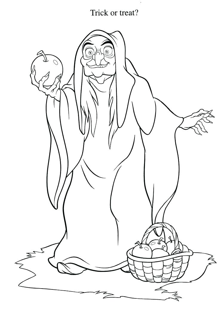 736x1039 Queen Coloring Page This Is Queen Coloring Page Pictures Queen