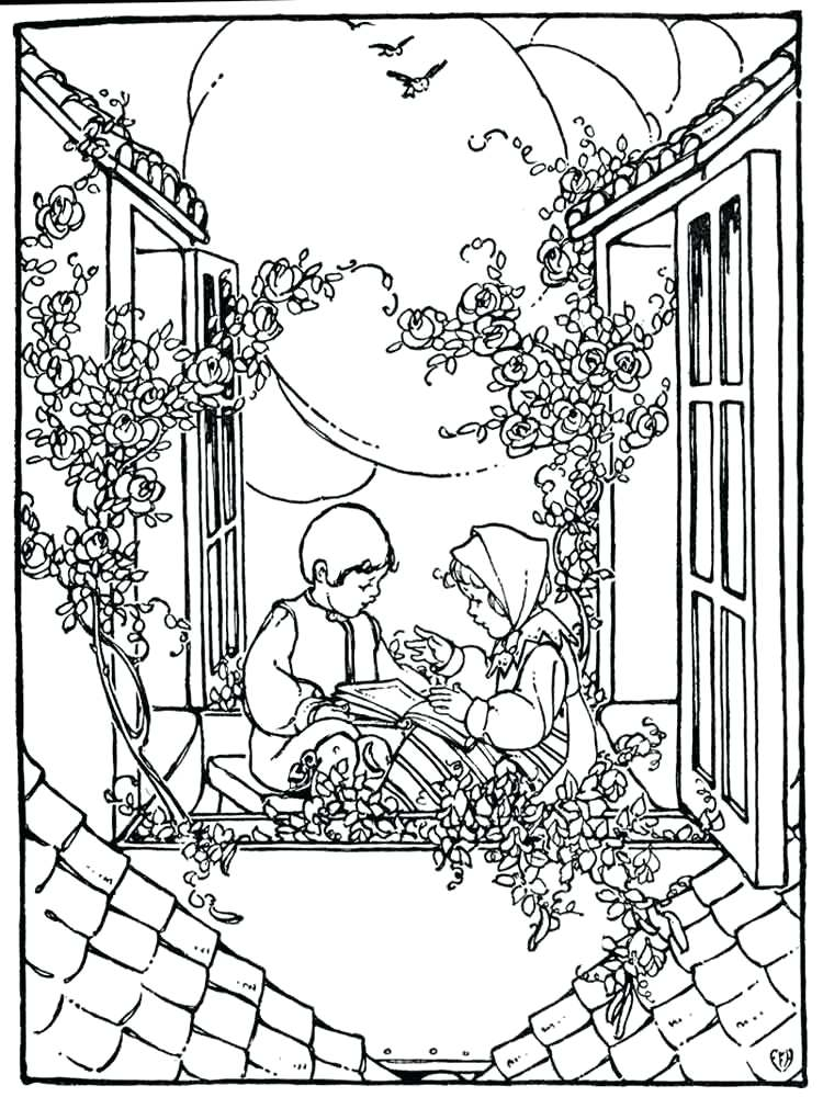 750x1000 Queen Coloring Pages The Snow Queen Coloring Pages Queen