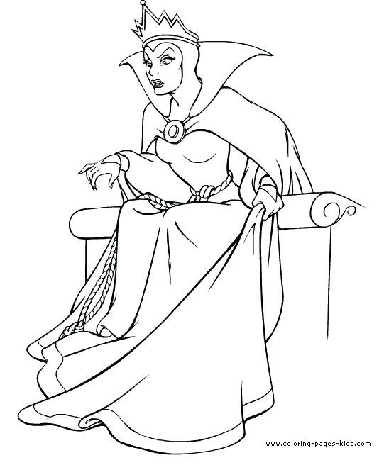 541x656 Queen Coloring Page Coloring Pages Queen Queen Coloring Pages