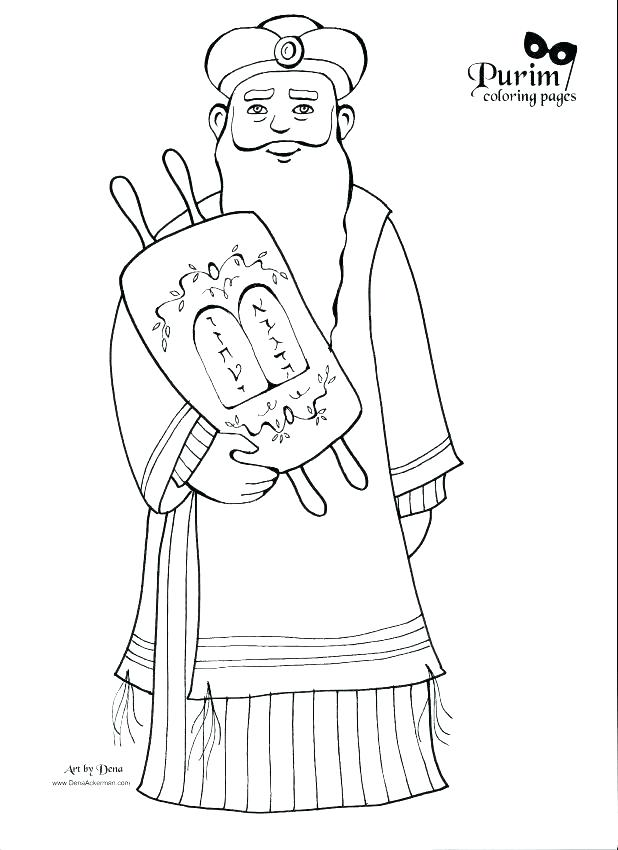 618x850 Queen Esther Coloring Page Classy Queen Coloring Pages Kids