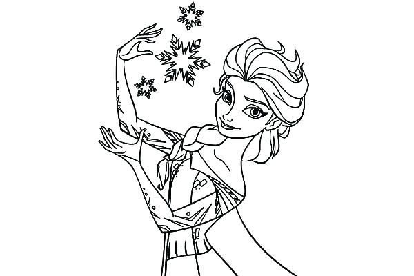 600x400 Esther Coloring Pages Queen Coloring Page Coloring Pages Packed