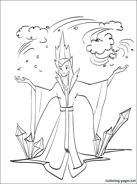 560x750 Queen Coloring Page King And Queen Crown Coloring Pages Queen