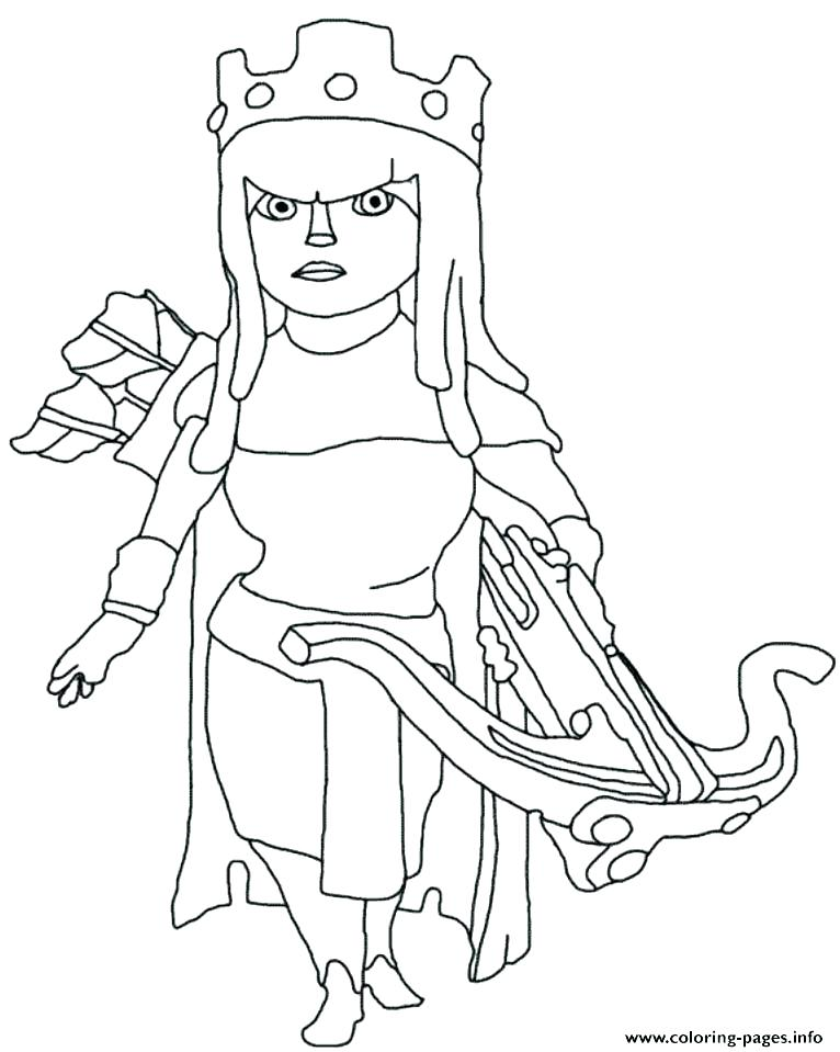 766x959 Queen Esther Coloring Page Queen Coloring Pages Photos Queen