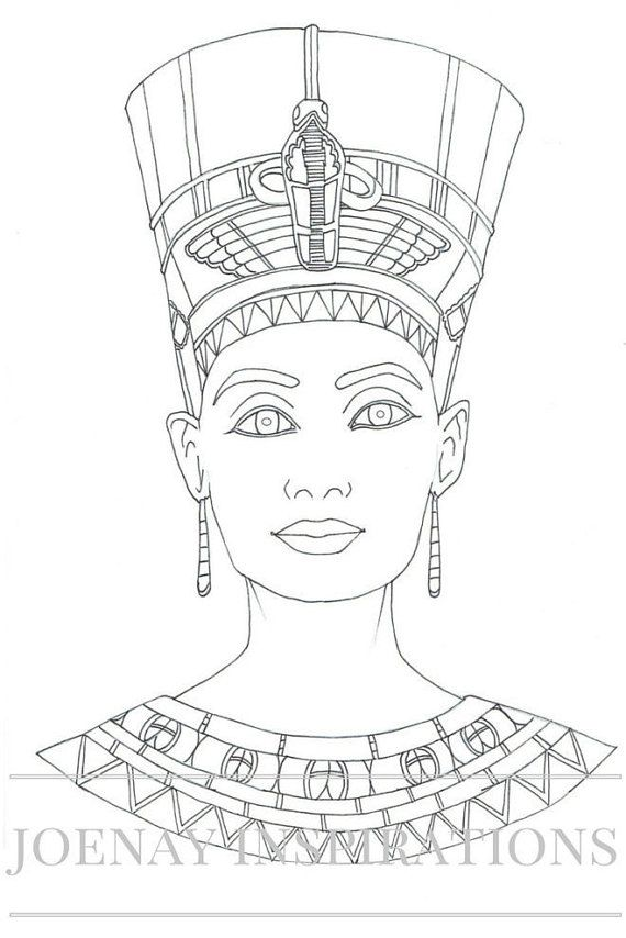 570x854 Best Egyptian Images On Ancient Egypt, Egyptian