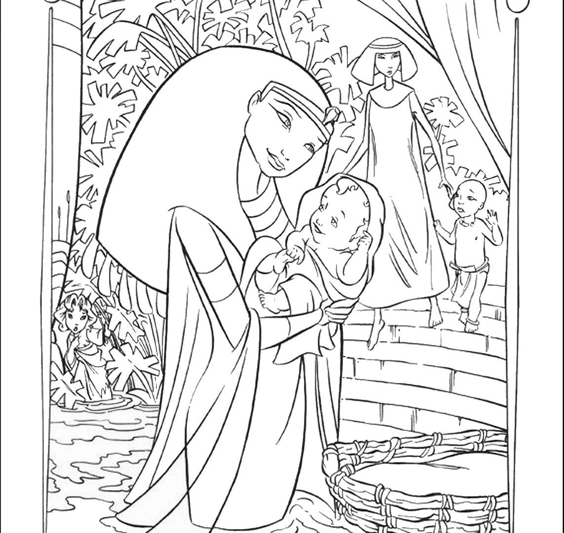 1143x1080 Flag Of Egypt Coloring Page Pictures Of Gnomeo And Juliet Coloring