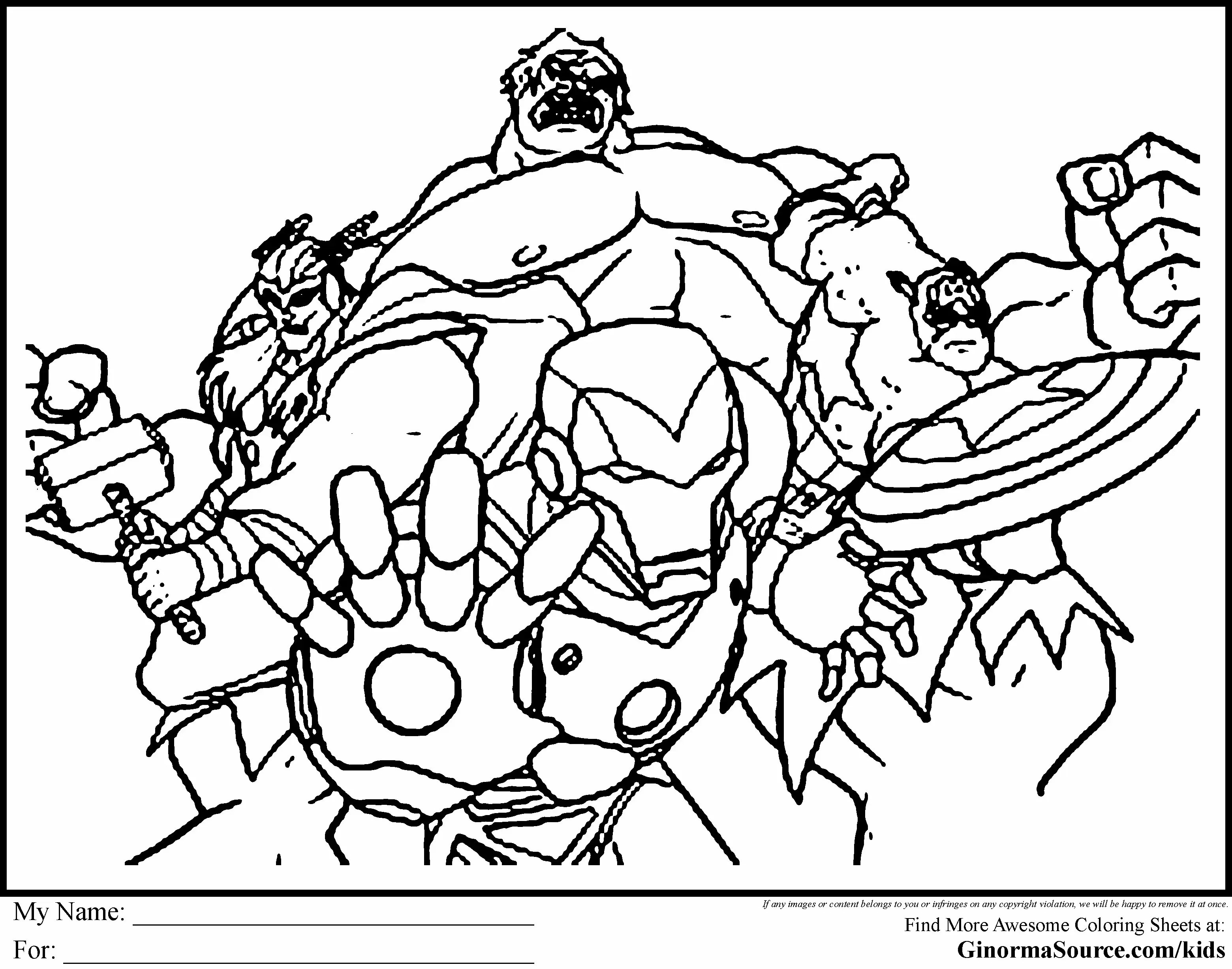 3120x2455 New Disney Avengers Coloring Pages Best Of Coloring Pages Avengers