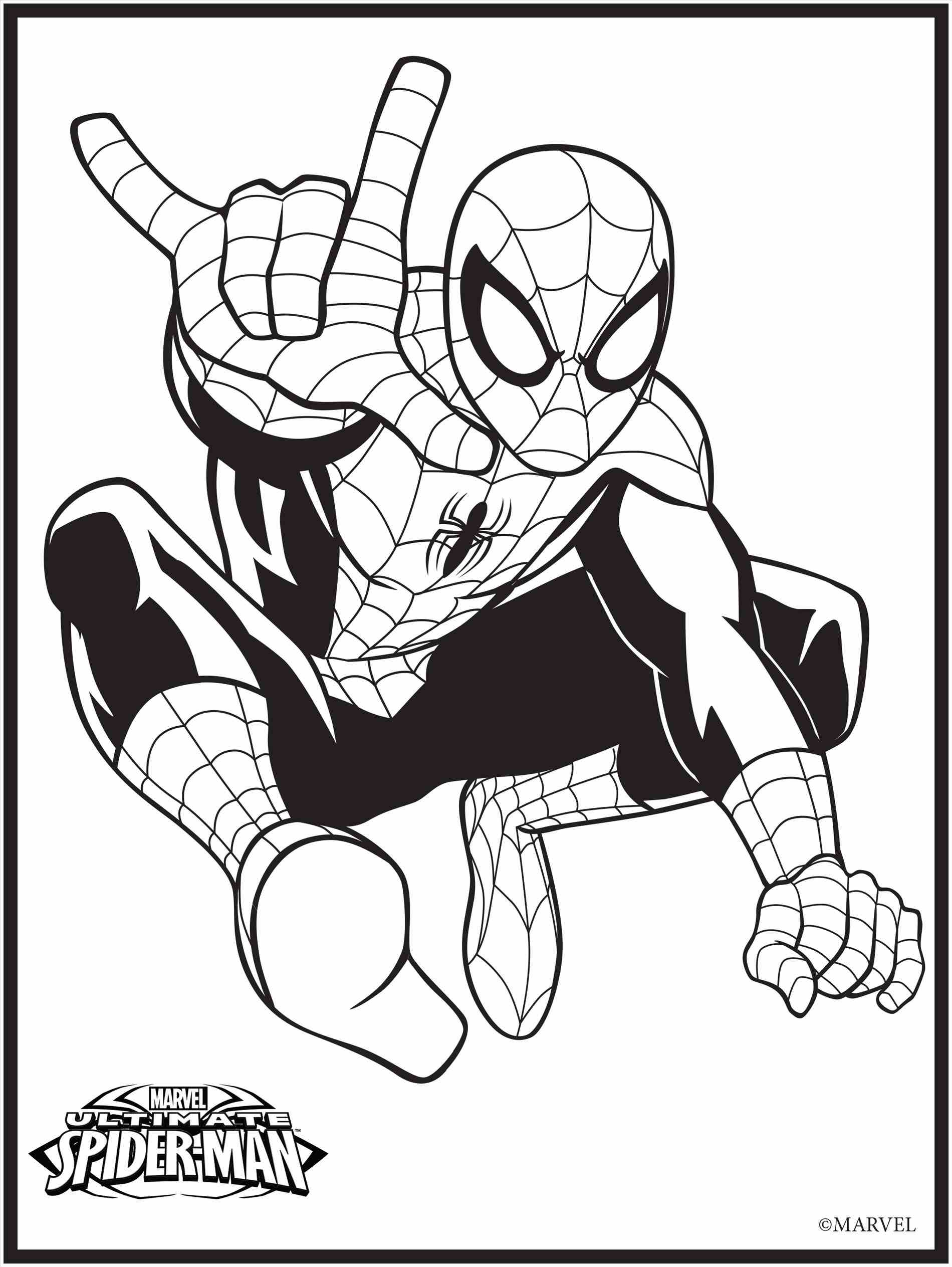 1900x2528 Quicksilver Coloring Pages Web Coloring Pages