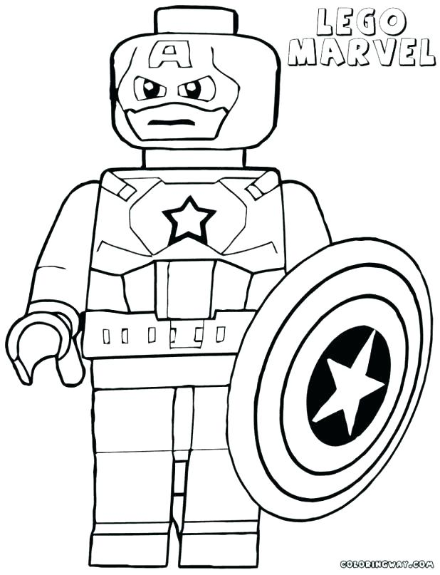 618x807 Quicksilver Coloring Pages Kids N Of Avengers Black Widow