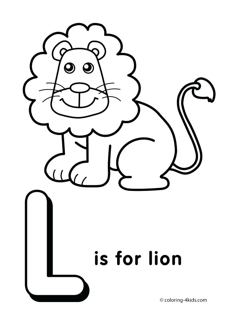 736x1031 Letter A Coloring Pages Toddlers Letter H Coloring Pages