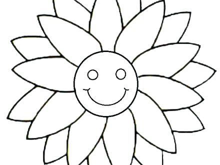440x330 Apple Emoji Coloring Pages Together With Just For Quiet Smiley