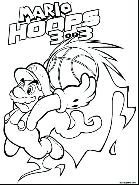 469x625 Quiver Coloring Pages Quiver Coloring Page Quiver Coloring Pages