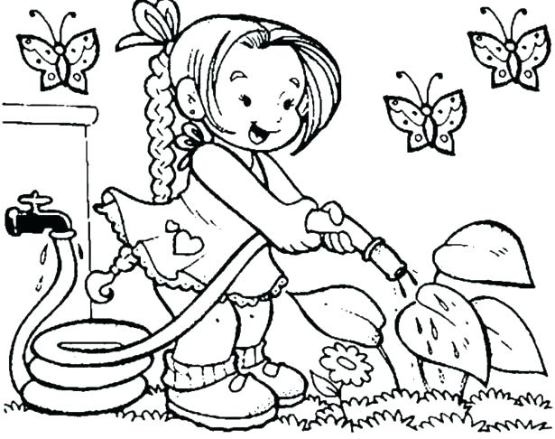 615x486 Quiver Coloring Pages Quiver Coloring Pages Christmas